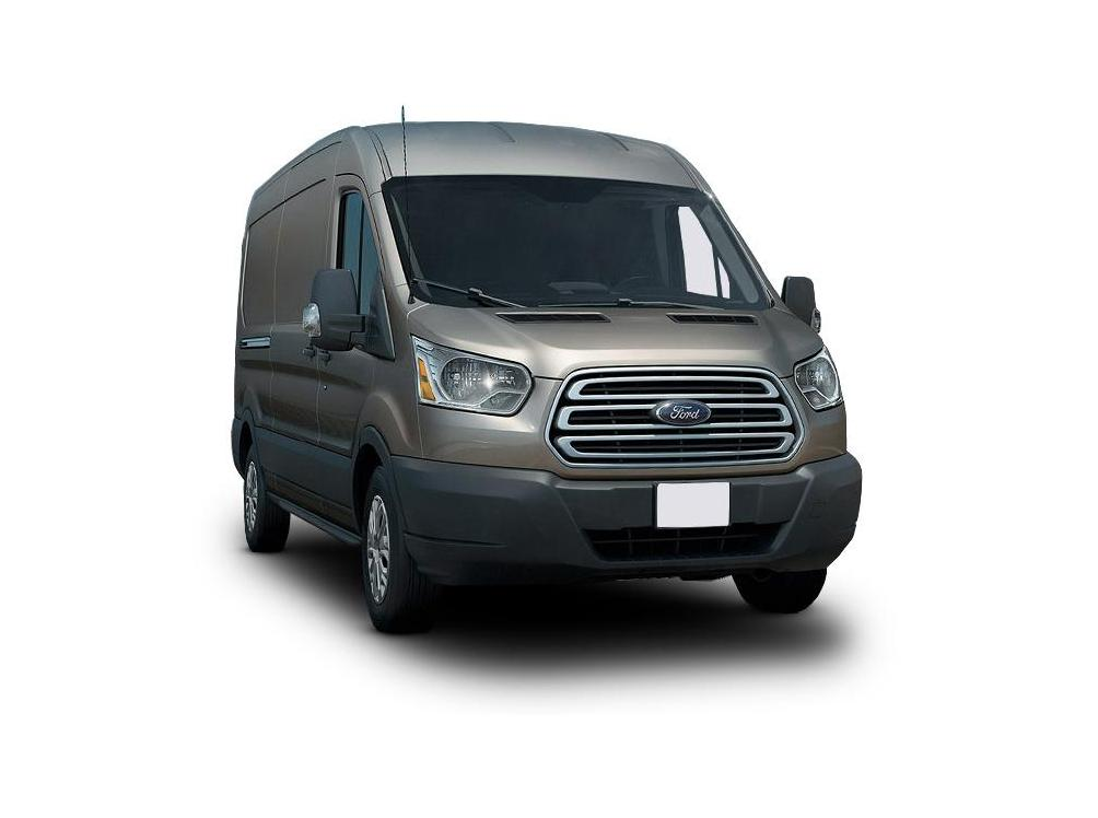 6a107860c6 FORD TRANSIT 350 L2 DIESEL FWD 2.0 TDCi 130ps  One Stop  Tipper  1 Way   Leasing Contract Hire Deals UK